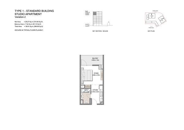 2 - B8B9 - Studio V2